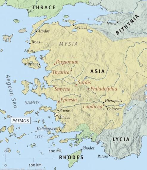 map-66-01