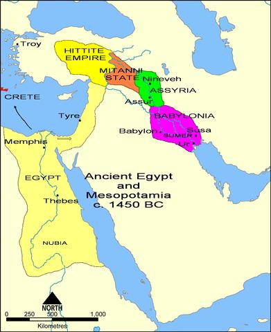 391px-Ancient_Egypt_and_Mesopotamia_c._1450_BC