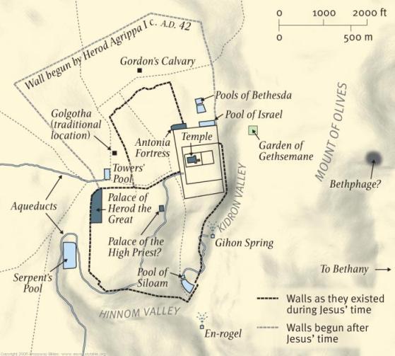 map-42-05