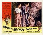 183px-InvasionOfTheBodySnatchers1956A