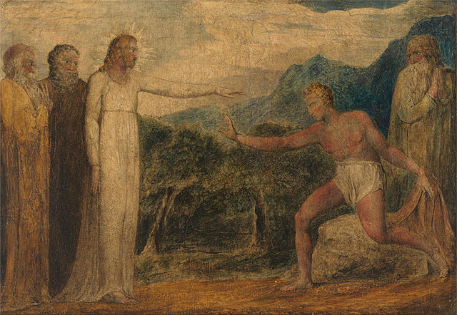 640px-William_Blake_-_Christ_Giving_Sight_to_Bartimaeus_-_Google_Art_Project